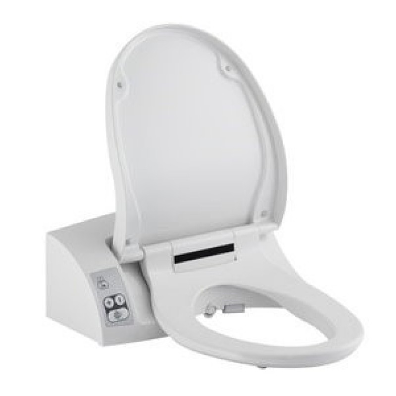 geberit aquaclean 5000 toilet seat. Black Bedroom Furniture Sets. Home Design Ideas